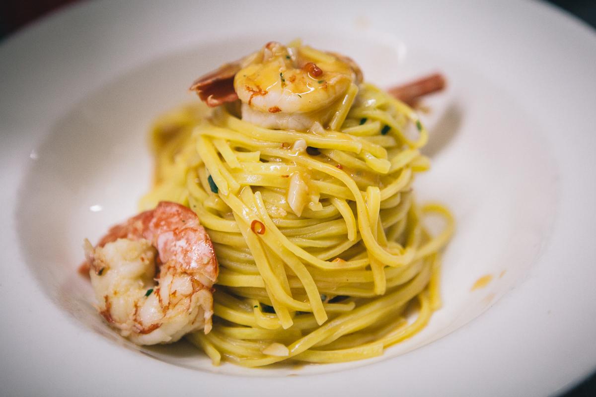 parmigiana siciliana rezept